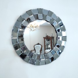 قاب آینه ای والارین