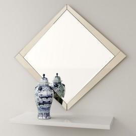 قاب آینه ای مدل الکسان