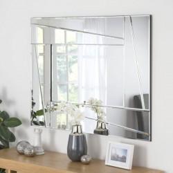 قاب آینه ای مدل مدیسا