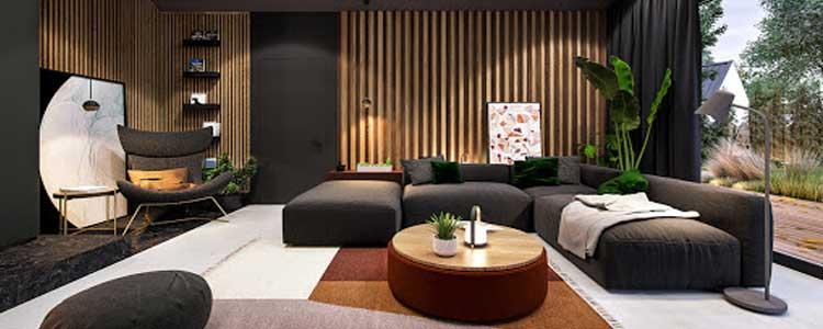 طراحی داخلی|بهترین انواع طراحی داخلی با روش نوین2020