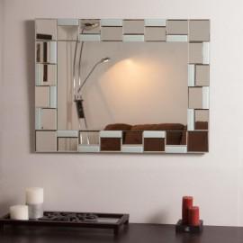 قاب آینه ای مدل شاینا