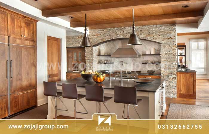 طراحی دکوراسیون آشپزخانه></div><div><br></div><div><br></div><h3>انتخاب مناسب ترین طیف رنگی در طراحی دکوراسیون منزل</h3><div><br></div><div>یکی از مهمترین عناصری که در <span style=