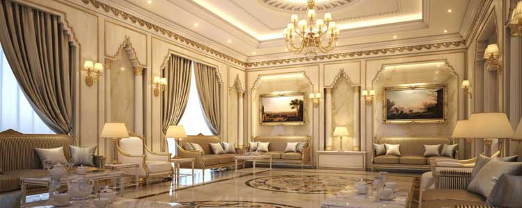 دکوراسیون منزل شیک عروس+چندنمونه دکوراسیون داخلی2021